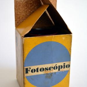 OBJ0010-fotoscopio-dfv-embalagem.jpg
