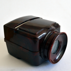 OBJ0010-fotoscopio-dfv-visor.jpg