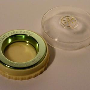 OBJ0016-dfw-kapsa-lente-aproximacao-MFA50-com-estojo-contraste.jpg